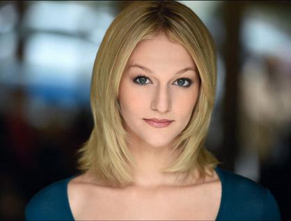 Mandy Jo Heiser