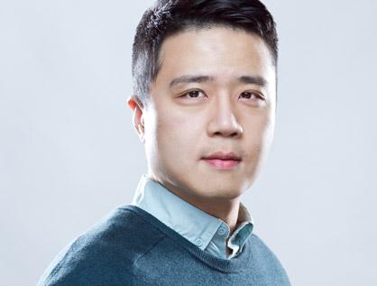 Paul Hyunmin Rhee