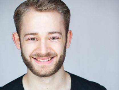 Evan Sibley
