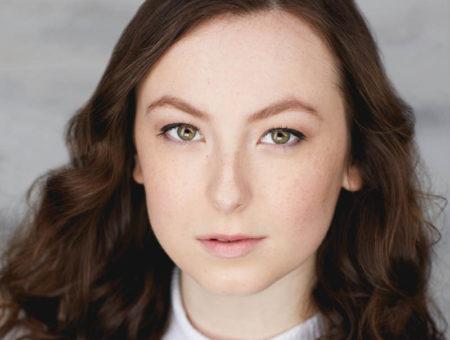Jenna Wyman