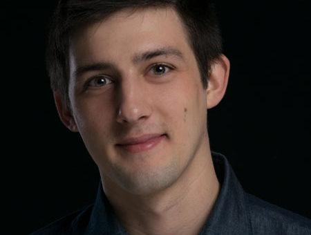 Nick Graci