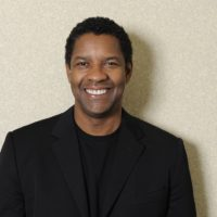 1255635-denzel-washington