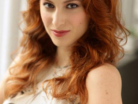Gianna Meaglia