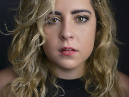 Sarah Rachel Lazarus