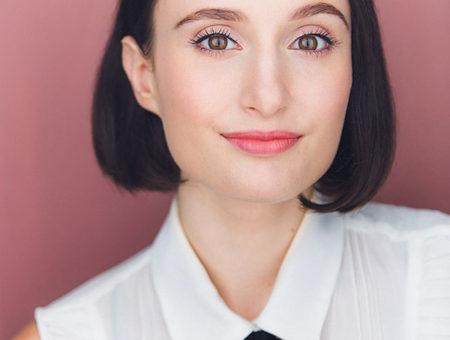 Rachel Ravel