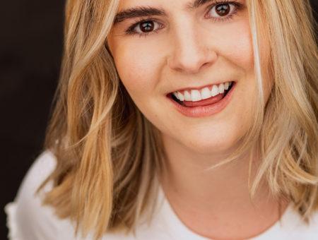 McKenna Harrington