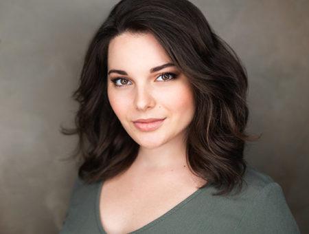 Victoria Alev Duffy