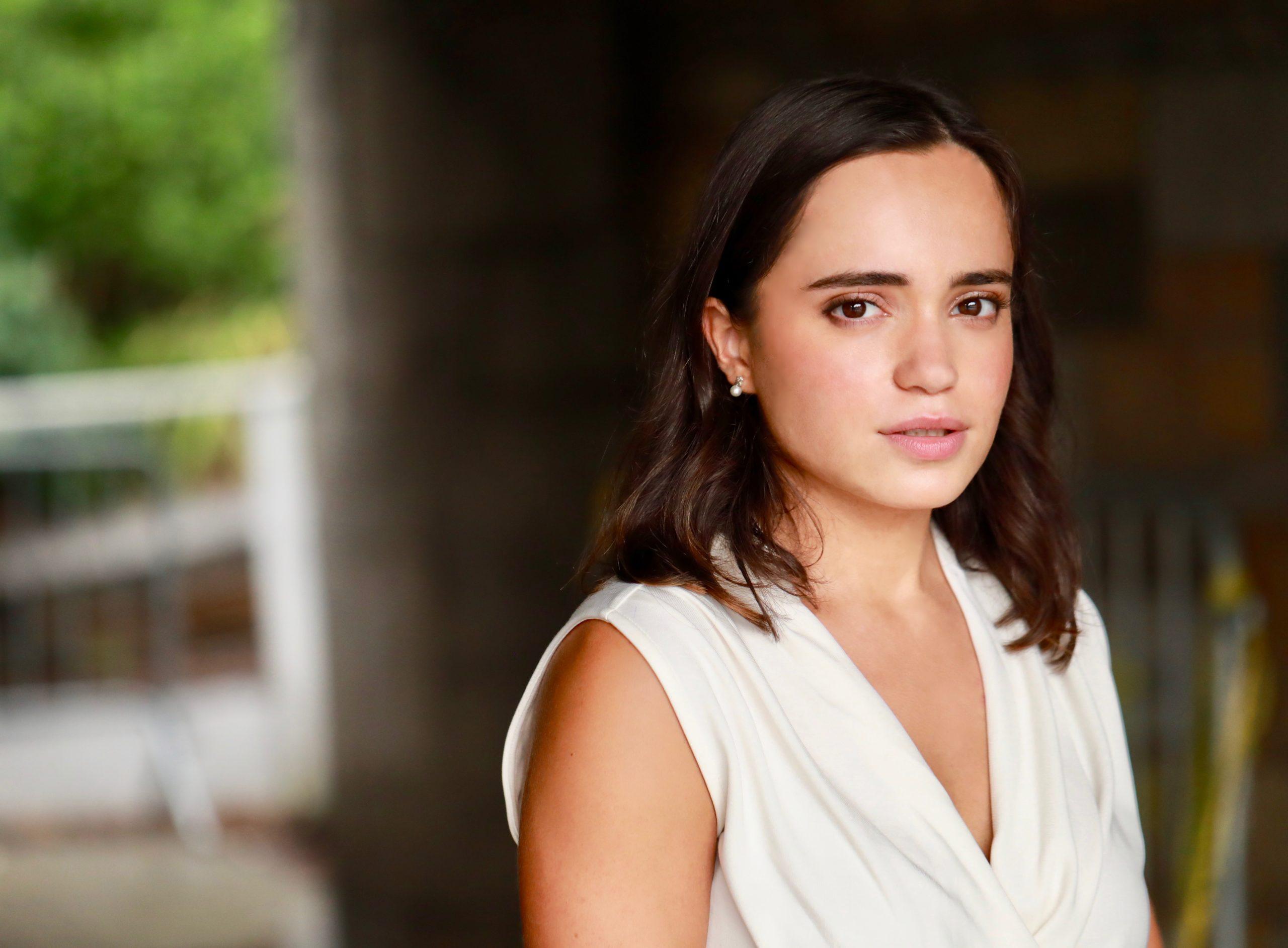 Ana Sophia Colón