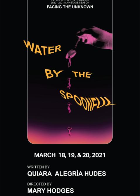 waterbythespoonfulposterupdate